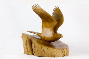 Jaap-Deelder-agende-Havik-Vogelkers-45x31x45cm
